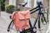 New Looxs Genova Single Einzeltasche rost